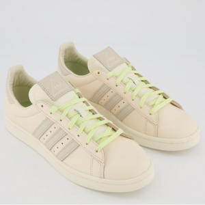 adidas x Pw Campus Trainers @ Offspring
