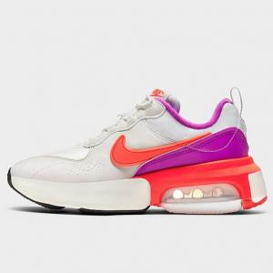 Finish Line官网 Nike Air Max Verona 女款休闲鞋3折热卖