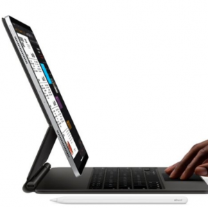 Best Buy -  iPad Pro (11-inch, Wi-Fi, 128GB) 太空灰 (第2代)