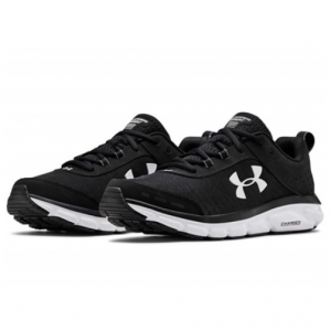 39% off Under Armour Running & Hiking Shoes @ Woot