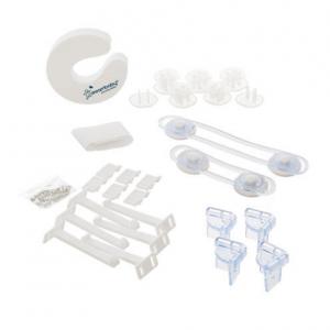 Dreambaby Household Safety Kit (26 pcs.) @ Sam's Club