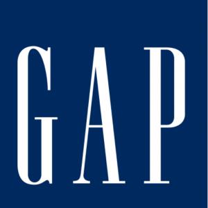 Gap 全场男女服饰上新热卖 收秋冬新款