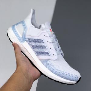 adidas 阿迪香港站 精选Alphaboost、Nite Jogger等运动鞋运动服折上折