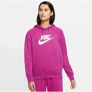 Nike官網 衛衣、Leggings、運動文胸、運動鞋等紫色單品上新熱賣