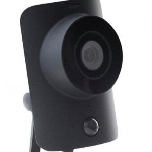 Best Buy - SimpliSafe SimpliCam 室内摄像头(wifi),直降$50