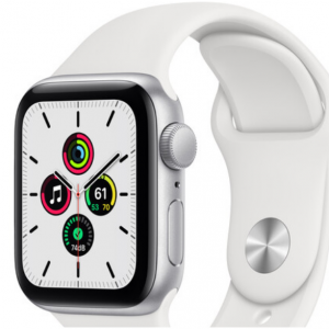 B&H - Apple Watch SE - GPS, 40mm现价$269