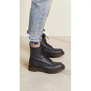 Shopbop.com官網Dr.Martens 馬丁靴專場特賣