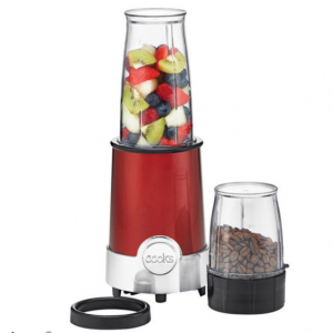 JCPenny - 12-Cup Coffee Maker $18, 16-pc. Dinnerware Set $15 & More