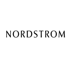 Nordstrom美妆护肤香水热卖 收La Mer, La Prairie, CPB, Estee Lauder, Tom Ford, Dior, Shiseido, YSL