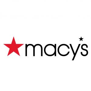 Extra 30% off VIP Fashion Sale @ Macy's