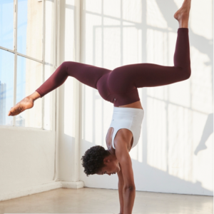Wunder Under Collection From $69 @ lululemon