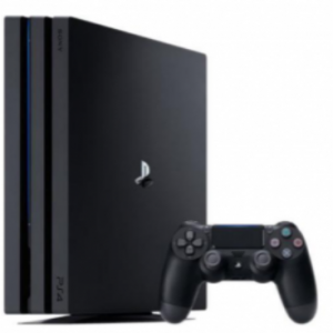 $200 trade credit When pr-order or Purchase of PS5 or Xbox Series X|S @GameStop