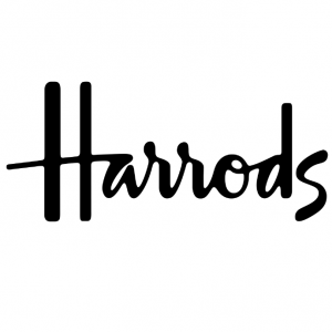 Harrods 精選美妝、鞋履促銷