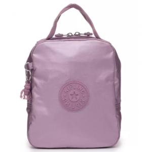 Kipling Lyla Lunch Bag @ Macy's