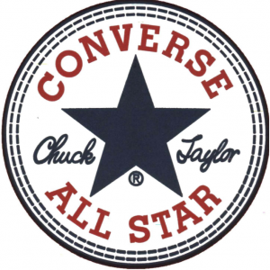 Extra 30% Off Clearance @ Converse