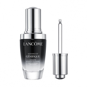 Buy 1 Get 1 FREE on Lancome Advanced Génifique Face Serum