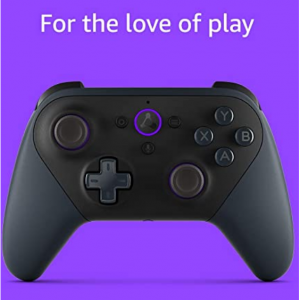Luna Controller Only $49.99 – The best controller for Luna @Amazon