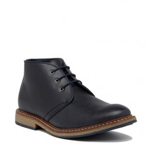 Hawke & Co. 男士踝靴,码全,立减80% @ NordstromRack