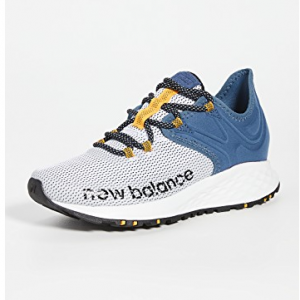 East Dane官网New Balance Fresh Foam Roav Trail 运动鞋优惠