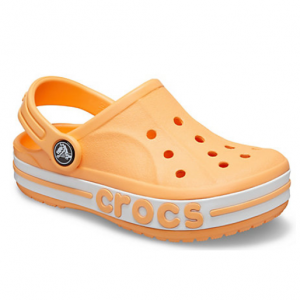 Extra 50% off Select Styles @ Crocs US