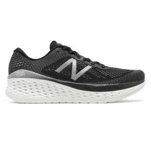 Joe's New Balance Outlet官网精选New Balance男士运动鞋优惠