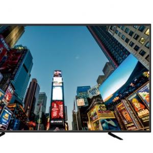"$130 off RCA 65"" Class 4K Ultra HD (2160P) LED TV (RTU6549) @Walmart"