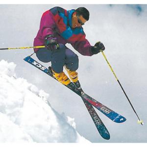 Atomic, Black Diamond 等精選滑雪板雙板特價 @ BackCountry