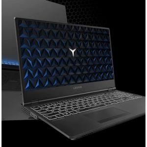 Lenovo - Legion Y740 & Y540游戏本大促