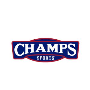 Champs Sports 秋季大促 精选Nike、adidas、Champion等运动品牌热卖