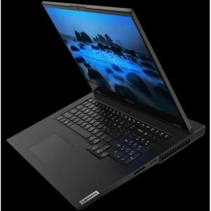 "Extra 15% off Legion 5 (17"", AMD) Gaming Laptop (Ryzen 7 4800H, 2060, 16GB, 1TB+1TB) @Lenovo"