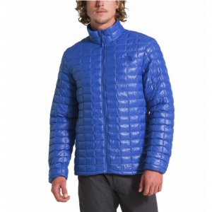 The North Face Thermoball Eco Jacket - Men's $89.53 shipped @ BackCountry