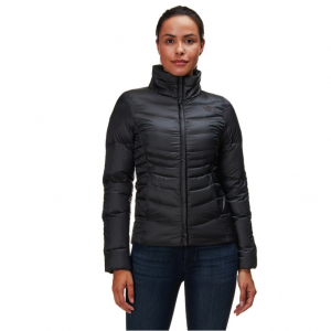 The North Face Aconcagua II Down Jacket - Women's $79.98 shipped @ BackCountry