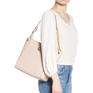 Up to 85% off Tory Burch Private Sale @ Nordstrom Rack