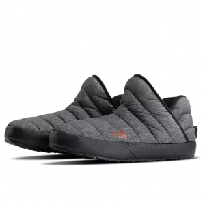 The North Face Men's Thermoball™ Traction Booties $36 shipped @ The North Face