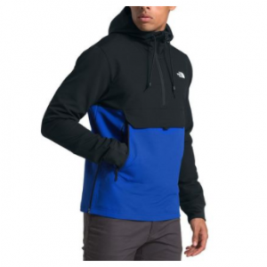 The North Face Tekno Ridge Hoodie - Men's $49.98 @ Steep & Cheap