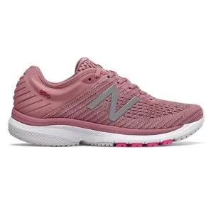 Joe's New Balance Outlet官网New Balance 860v10女士运动鞋优惠