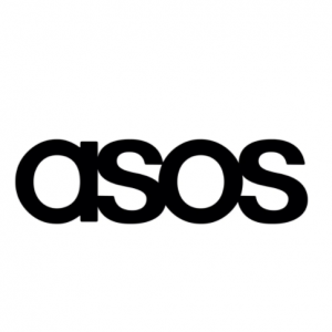 Up to 60% off Sale Styles @ ASOS US