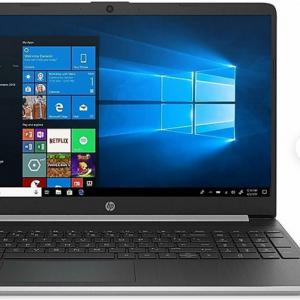 "Staples - HP 15-DY1731MS 15.6"" 触屏本(Intel i5-1035G4, 8GB, 128GB) ,6.8折"