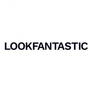 LOOKFANTASTIC US全场热卖 收Elizabeth Arden, BABOR, Sarah Chapman, NYX, Jurlique, 111SKIN