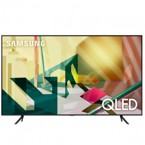 Up to 44% off Samsung TVs, Headsets, smartphones, tablets, and more @Walmart