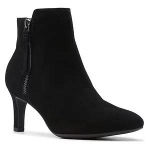 Up To 60% Off Clarks Sale @ Nordstrom