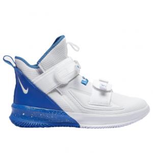 耐克Nike Lebron Soldier XIII 詹姆斯士兵13代篮球鞋,码全 @ FinalScore