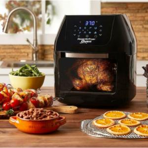 eBay US 精选家居、厨具、小家电、园艺等用品热卖