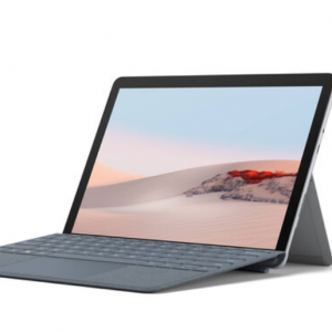 """$80 off Microsoft 10.5"""" Multi-Touch Surface Go 2 (Wi-Fi Only) @B&H"""