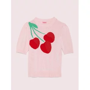 Kate Spade官網精選時尚服飾特賣