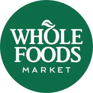 Spend $10 in-store or online at Whole Foods @ Amazon
