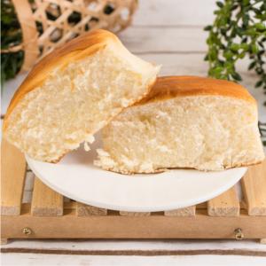D-PLUS天然酵母面包,奶油、抹茶、巧克力口味买1送1 @ Yamibuy