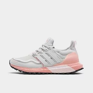 FinishLine.com官網 Adidas Ultraboost Guard女士運動鞋特賣