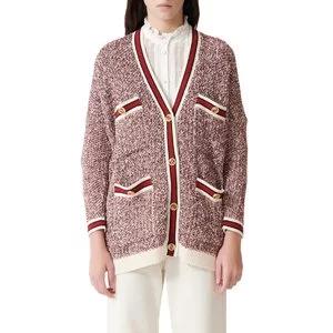 Nordstrom官網精選Maje 時尚服飾特賣