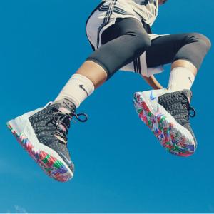 Foot Locker官網 Nike、adidas、Puma等運動鞋 折上折熱賣
